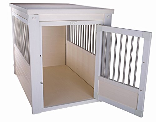 ecoflex-pet-crate-end-table