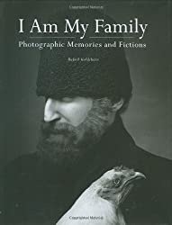 I Am My Family: Photographic Memories and Fictions