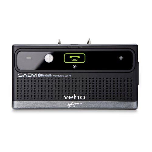veho-vbc-002-as-saem-s3-ayrton-senna-signature-collection-bluetooth-car-and-speaker-kit-with-ams