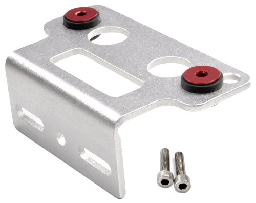 Bracket Triple Clamp - 6