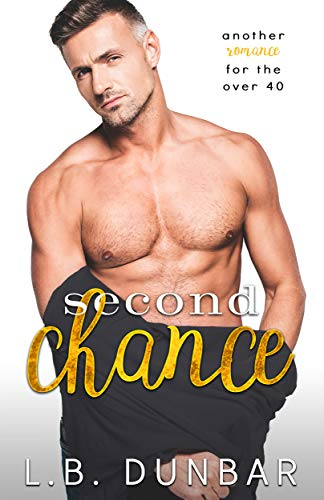 Second Chance another romance over ebook product image