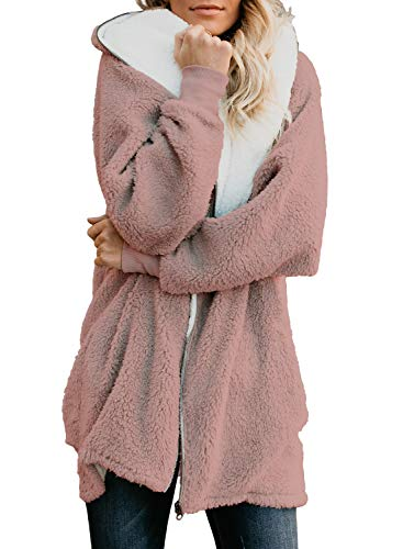 Manteau Femme FIYOTE Manteau Femme Femme FIYOTE FIYOTE HTFSwS