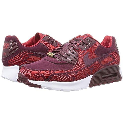 """hot sale WoMen's Nike W Air MAx 90 Ultra LOTC QS """"Shanghai"""" Running-Shoes - 847154 600"""