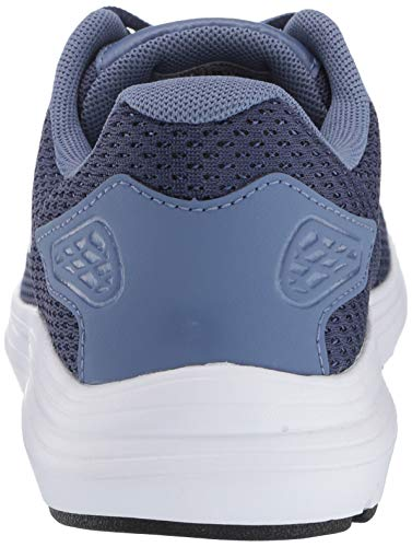 Under Armour Men's Surge 2 Running Shoe