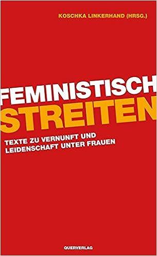 Linkerhand, Koschka - Feministisch streiten