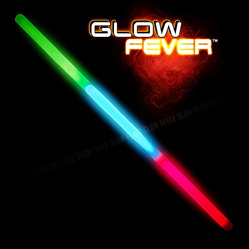 Glow Fever 25ct 12