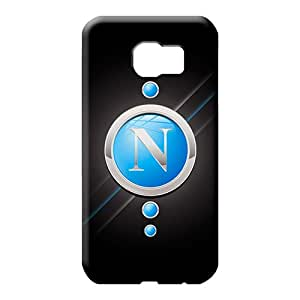 samsung galaxy s6 baseball case Hot covers For phone Cases napoli 01