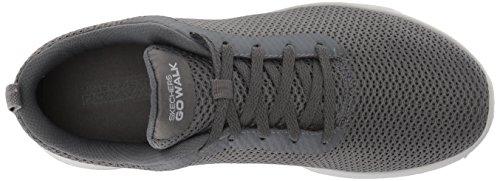 sketchers femmes y joy 15601 15601 15601 large chaussure de marche - choisir sz / couleur 3a02d1