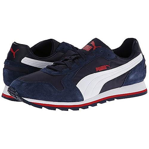 50% de descuento PUMA ST Runner NL Zapatillas de running
