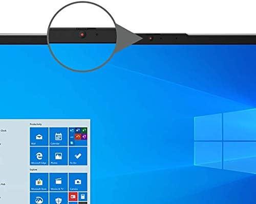 2020 Lenovo IdeaPad 5 Laptop Computer, 15.6″ FHD Touchscreen, 10th Gen Intel Quad-Core i5 1035G1 Upto 3.6GHz(Beat i7-7500u), 16GB DDR4, 512GB PCIe SSD, Windows 10, iPuzzle Mousepad, Online Class Ready 41NjwxFnC6L
