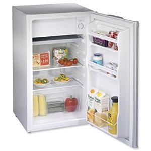 refrigerator under 300. philco under counter refrigerator a-rated 100 litre 27kg h845xw494xd494 ref phuc49r/h 300