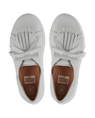 Fitflop F-Sporty II s0ykOOfABP