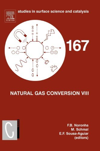 natural-gas-conversion-viii-proceedings-of-the-8th-natural-gas-conversion-symposium-may-27-31-2007-n