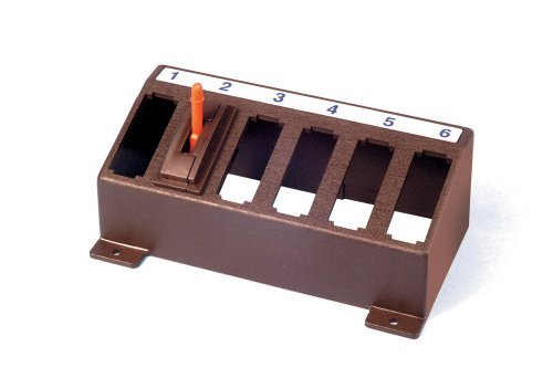 Peco PL-27 Point Switch Console