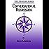 Conversational Regression: An (H)NLP Approach to Reimprinting Memories (NLP Mastery)