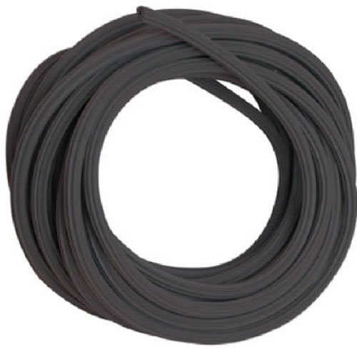 Prime-Line Products P 7530 Screen Retainer Spline, .250-in, 25-ft, ()