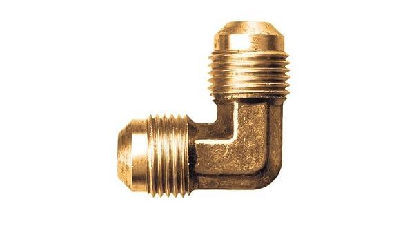 "12/"" Range .0001/"" Graduation 12-360-4 SPI Mechanical Outside Micrometer 11/"""