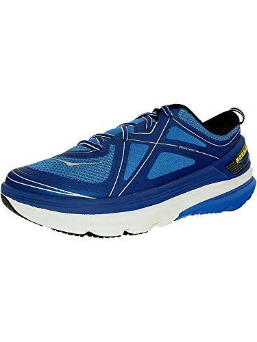 HOKA ONE ONE Hoka Constant Running Shoes