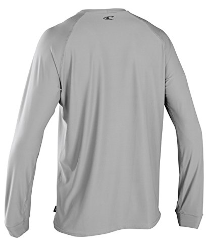 ONeill Wetsuits Protection Sleeve Shirt