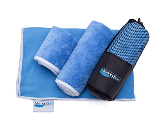 new-luxury-microfiber-on-the-go-quick-dry-towel-by-memorysoft-bath-size-includes-2-freebie-towels-ca