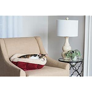 Aspen Pet Self Warming Beds