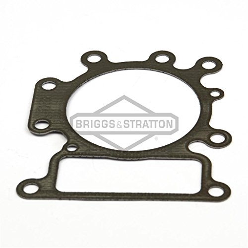 Briggs & Stratton 796584 Cylinder Head Gasket Replaces 699168/692410 by Briggs & Stratton