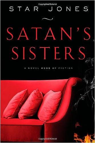 The SISTERS of SATAN