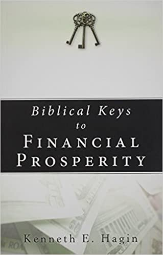 The Prosperity Bible Pdf