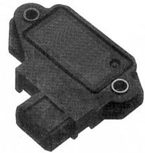 Intermotor 15020 Ignition Module: