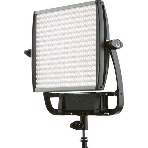 Litepanels 1X1 Bi Color Led Light