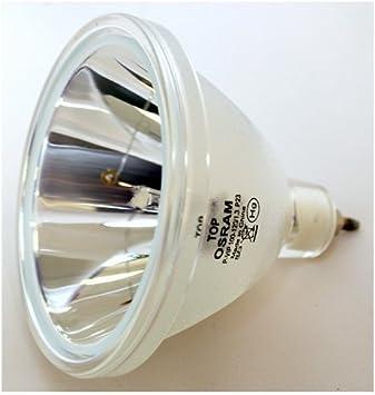 IPC Lamps r98942020 Barco Bombilla para proyector Repuestos. Nuevo ...