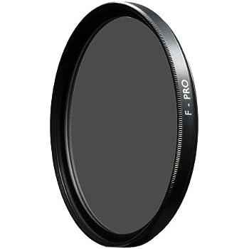 B&W B+W 77mm ND Neutral Density 3.0-1000X MRC 110M Lens Filter - B&W 66-1066186