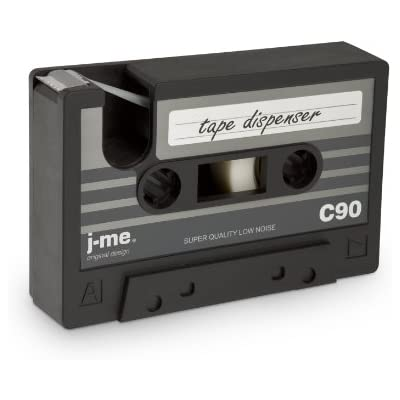 j-me-cassette-shaped-tape-dispenser