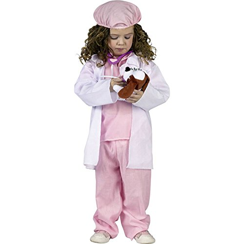 Fun World Costumes Toddler Costume