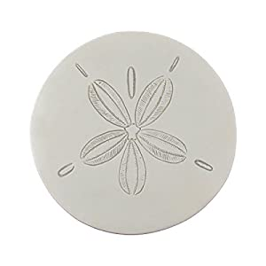 41Nk5mzQaCL._SS300_ Best Sand Dollar Wall Art and Sand Dollar Wall Decor For 2020