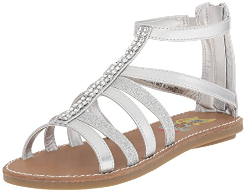 rachel-shoes-liberty-sandal-little-kid-big-kid-silver-metallic-4-m-us-big-kid