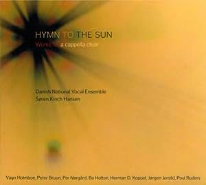 Hymn to the Sun