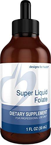 Acid Liquid - 7