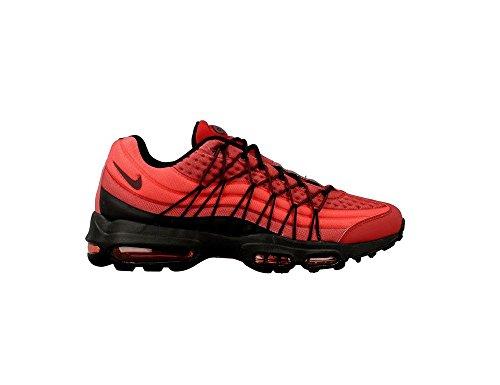 Nike 845033-600 Sportschuhe für Trail Running, Herren, Mehrfarbig, 46
