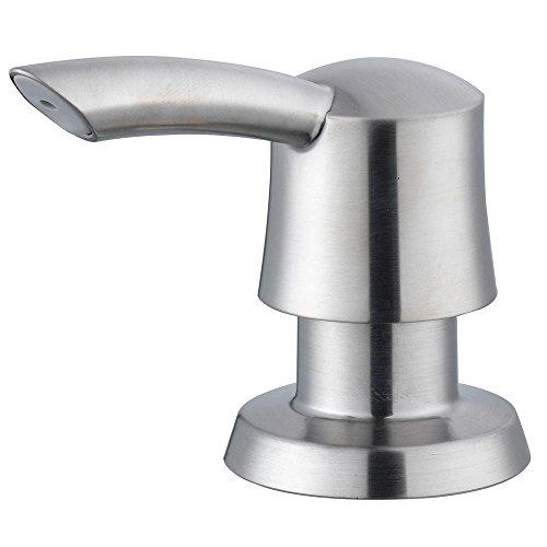Soap Dispenser best