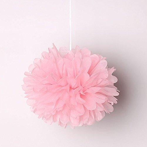 The 8 best wedding supplies pastel pink