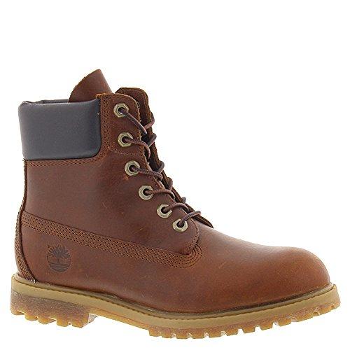 Timberland - Botas para mujer marrón