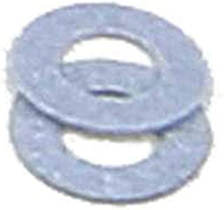 """product image for 1 X Insulated Washer, .010"""" (48)"""