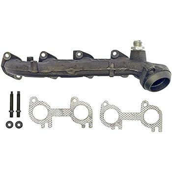 Amazon dorman 674 694 exhaust manifold kit automotive dorman 674 460 exhaust manifold kit fandeluxe Gallery