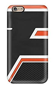 4135316K674740625 philadelphia flyers (22) NHL Sports & Colleges fashionable iPhone 6 cases