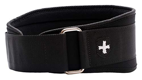 Harbinger 5-Inch Weightlifting Belt
