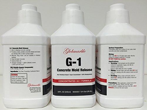 release-form-concrete-release-agent-mold-release-agent-concrete-form-release-agent