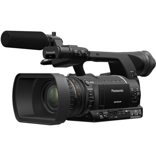 panasonic-ag-ac160-22mp-avccam-hd-hand-held-camcorder-22x-optical-zoom-345-lcd-screen-dual-sd-sdhc-s