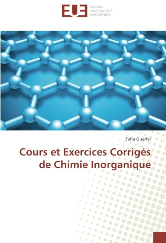Exercice atomistique pdf
