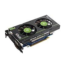 Club3D NVIDIA GeForce GTX 660 2GB GDDR5 PCI Express 3.0 Graphics Card CGNX-X666F